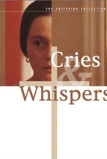 Watch Cries & Whispers Online