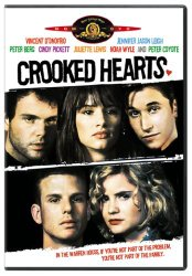 Watch Crooked Hearts Online