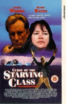 Watch Curse of the Starving Class Online