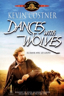 Watch Dances with Wolves Online
