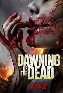 Watch Dawning of the Dead Online