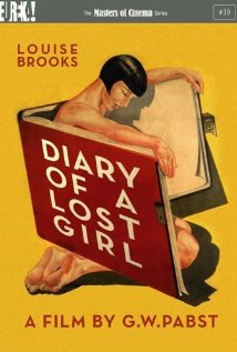 Watch Diary of a Lost Girl Online