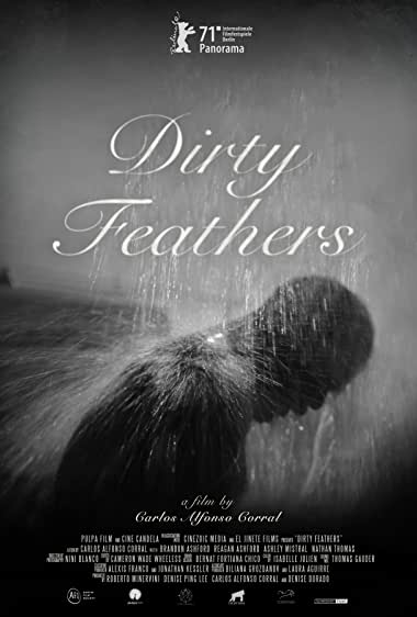 Watch Dirty Feathers Online