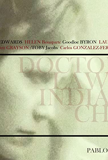 Watch Doctor, Lawyer, Indian Chief Online