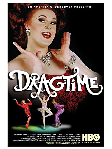 Watch Dragtime Online