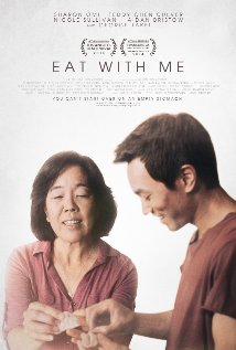 Watch Eat with Me Online
