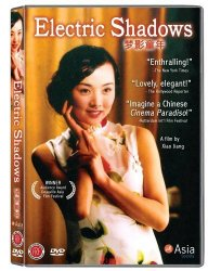 Watch Electric Shadows Online