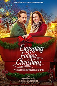 Watch Engaging Father Christmas Online
