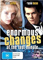Watch Enormous Changes at the Last Minute Online