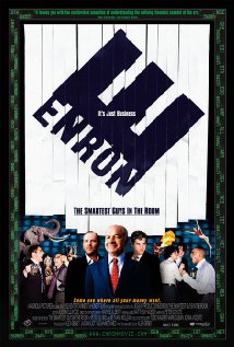 Watch Enron: The Smartest Guys in the Room Online