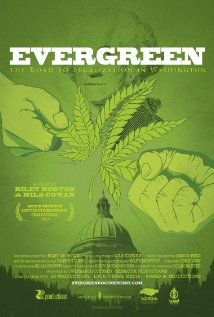 Watch Evergreen: The Road to Legalization in Washington Online