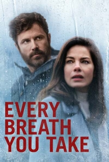 Watch Every Breath You Take Online