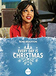 Watch Every Day is Christmas Online