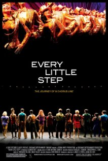 Watch Every Little Step Online