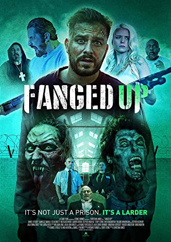Watch Fanged Up Online