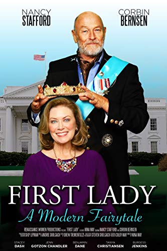 Watch First Lady Online