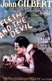 Watch Flesh and the Devil Online