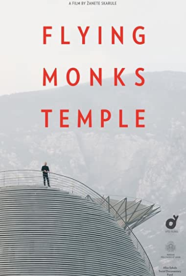 Watch Flying Monks Temple Online