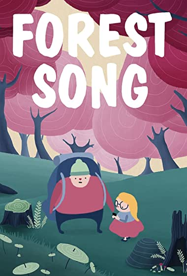 Watch Forest Song Online