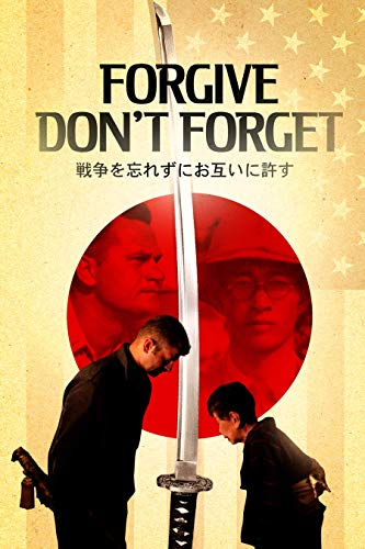Watch Forgive - Don't Forget Online