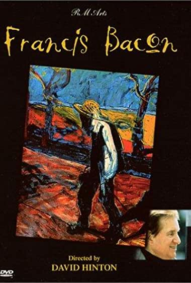 Watch Francis Bacon Online