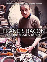 Watch Francis Bacon and the Brutality of Fact Online