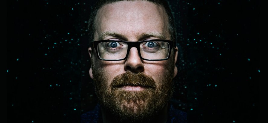 Watch Frankie Boyle: Hurt Like You've Never Been Loved Online