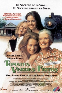 Watch Fried Green Tomatoes Online