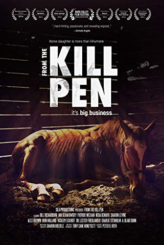 Watch From the Kill Pen Online