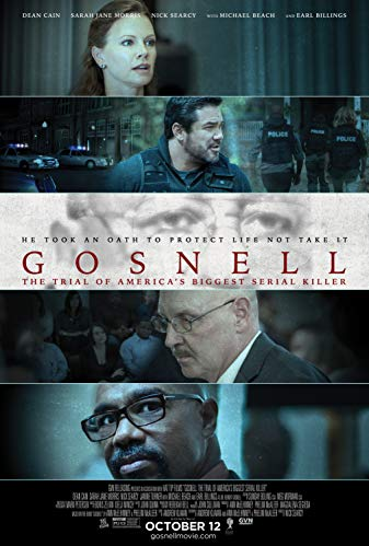 Watch Gosnell: The Trial of America's Biggest Serial Killer Online