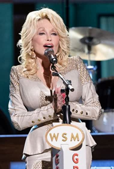 Watch Grand Ole Opry: 95 Years of Country Music Online