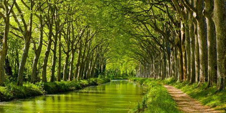 Watch Great Canal Journeys Online