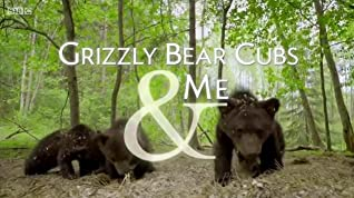 Watch Grizzly Bear Cubs and Me Online