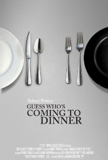 Watch Guess Who's Coming to Dinner Online
