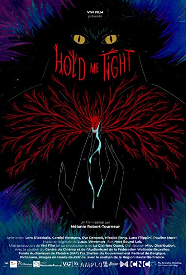 Watch Hold Me Tight Online