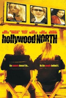 Watch Hollywood North Online
