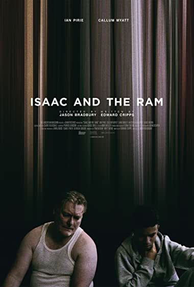 Watch Isaac and the Ram Online