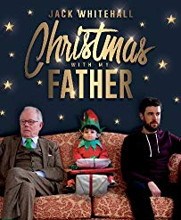 Watch Jack Whitehall: Christmas with My Father Online