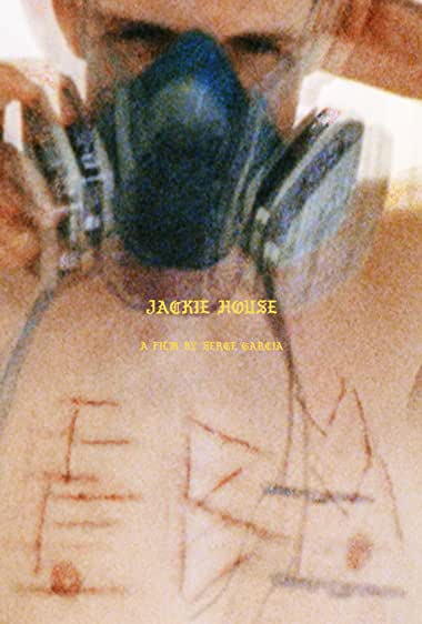 Watch Jackie House Online
