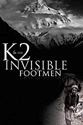 Watch K2 and the Invisible Footmen Online