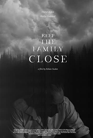 Watch Keep the Family Close Online