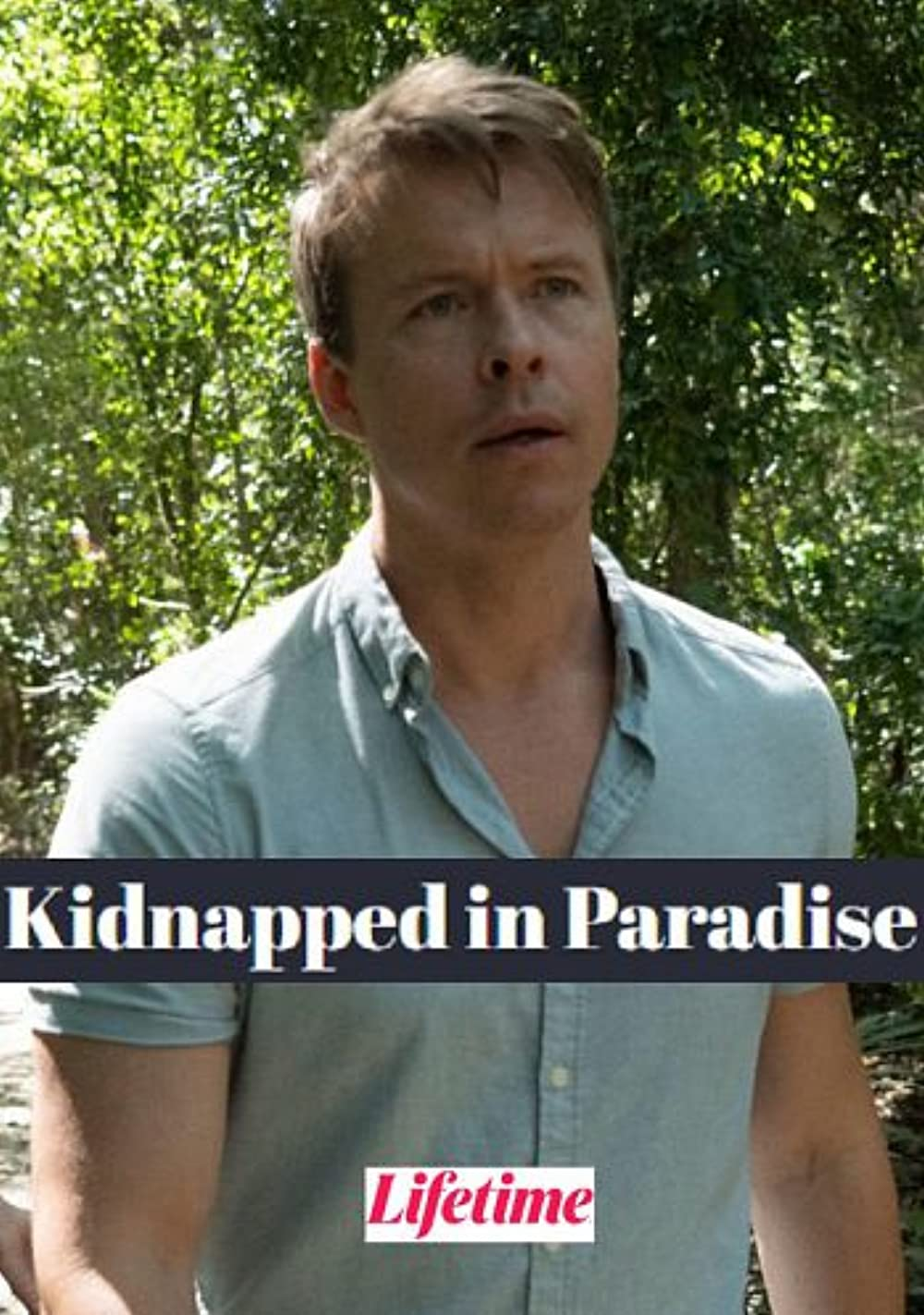 Watch Kidnapped Online
