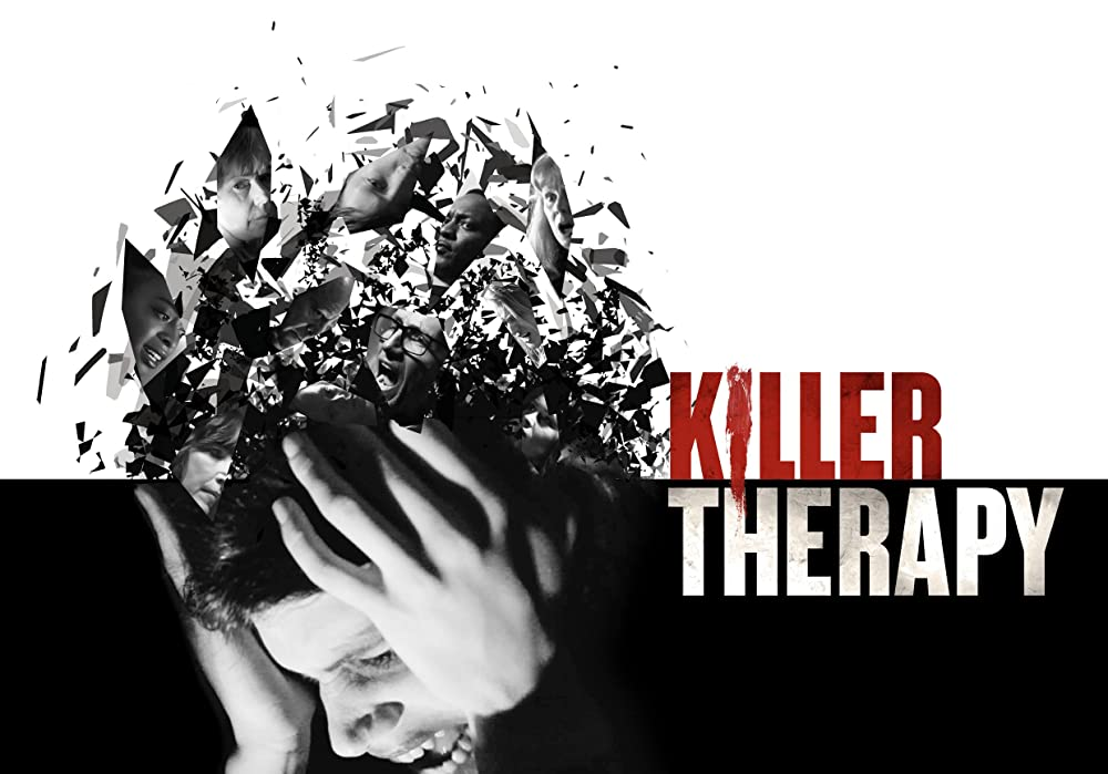 Watch Killer Therapy Online
