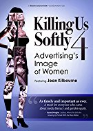 Watch Killing Us Softly 4: Advertising's Image of Women Online
