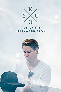 Watch Kygo: Live at the Hollywood Bowl Online