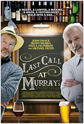 Watch Last Call at Murray's Online