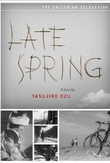 Watch Late Spring Online
