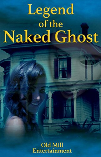 Watch Legend of the Naked Ghost Online