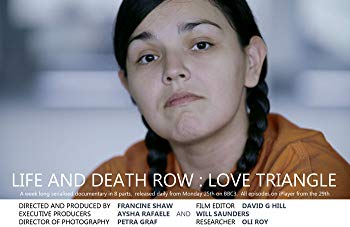 Watch Life and Death Row Online