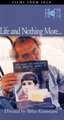 Watch Life, and Nothing More... Online